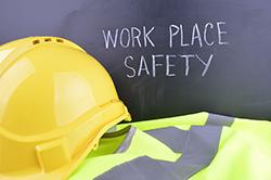Electrician Jobs | Plumber Jobs