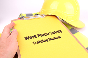 Plumber Jobs | HVAC Jobs