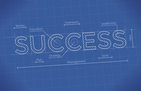 Building a Successful Construction Company