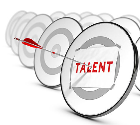 How to Find the Right Construction Talent